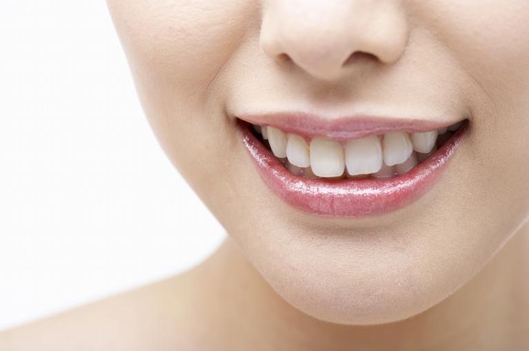 歯を白くしたい【ホワイトニング】